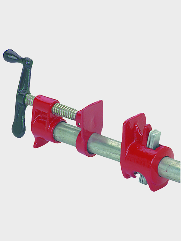 Circular Glass Cutting Tool
