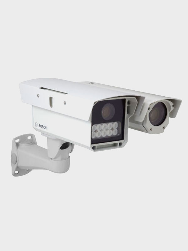 Lite Size security camera