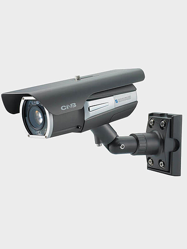 CNB security camera
