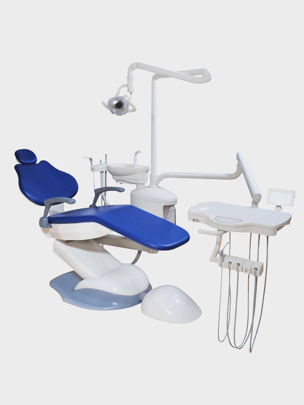 Dentist Table